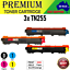 3x-4x-6x-TN251-TN255-Toner-for-HL3150CDN-HL3170CDW-MFC9330CDW-MFC9335CDW-DR251 thumbnail 7
