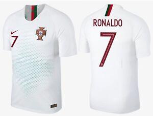 on sale b2e12 4c793 cristiano ronaldo authentic jersey