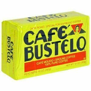 Cafe-Bustelo-Coffee-Espresso-Bricks-Pack-of-4