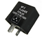 12V-Universal-Motorcycle-3-Pin-Turn-Signal-Indicator-LED-Flasher-Relay thumbnail 1