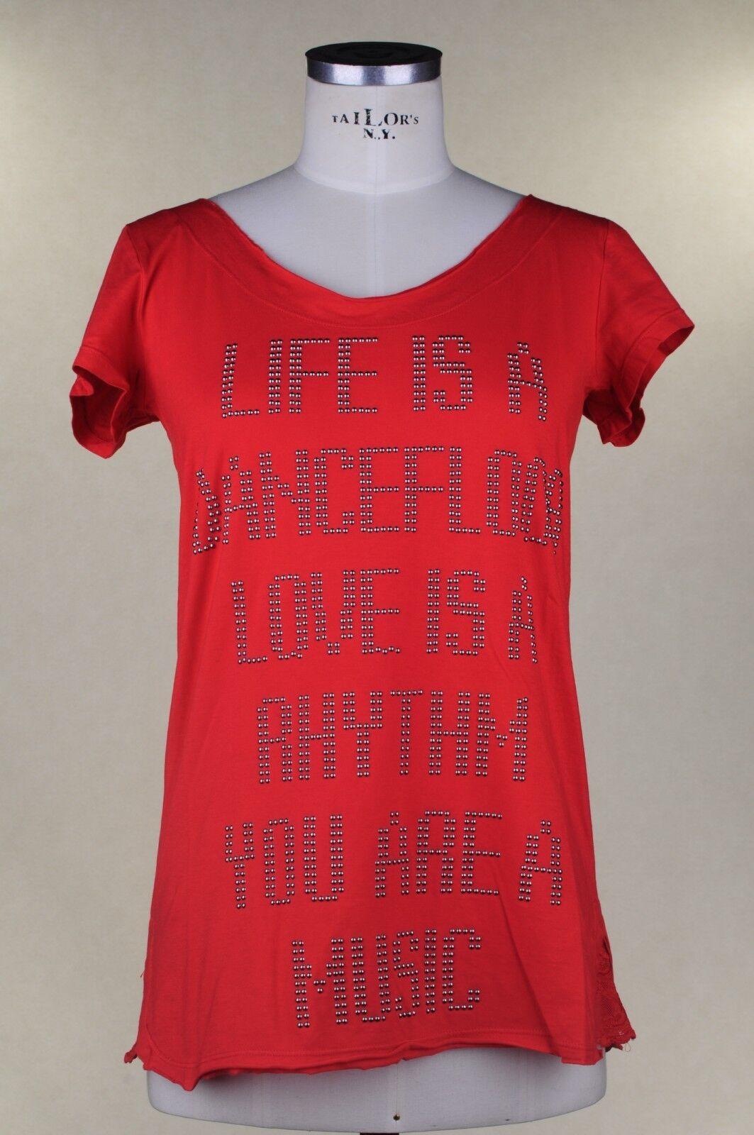 Twin Set - Topwear-T-shirts - woman - 677817C182059