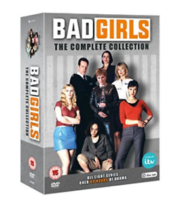Bad-Girls-Complete-Boxed-Set-DVD-NEW