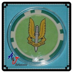 Who-Dares-Wins-Poker-Chip-Card-Guard-Protector