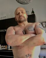 Massage homme a homme montreal