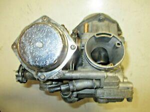 Vergaser-Carburetor-fuer-Honda-VT-500-C