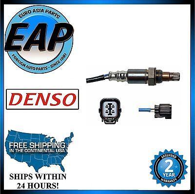Denso Upstream O2 Oxygen Sensor for Toyota Camry 2.4L L4 2003-2006 OBDII kh