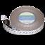 Fliegengitter-Magnetband-selbstklebend-mit-3M-Kleber-Kleberuecken-Magnetstreifen Indexbild 23