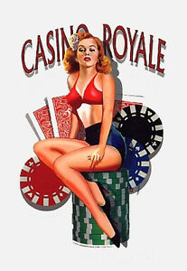 casino royale 2006 online casino lucky lady
