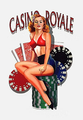 casino royale online lucky lady casino