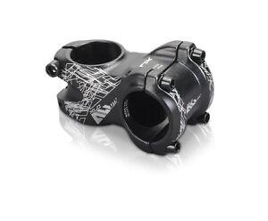 XLC-ST-M25-Potencia-All-Mountain-MTB-1-1-8-034-31-8mm-35mm-0-Negro