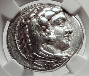 ALEXANDER-III-the-GREAT-325BC-Tetradrachm-Silver-Ancient-Greek-Coin-NGC-i63342
