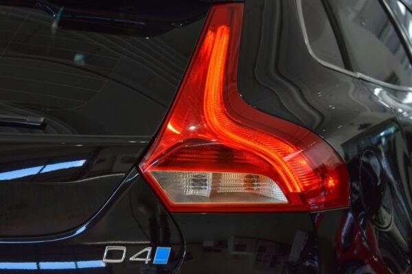 Volvo V40 2,0 D4 190 Momentum aut. - billede 3
