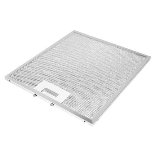 Véritable IKEA Metal Mesh Graisse Pour Hotte De Cuisinière Filtre Compatible Avec Modèle AKS917IX1 C00314158