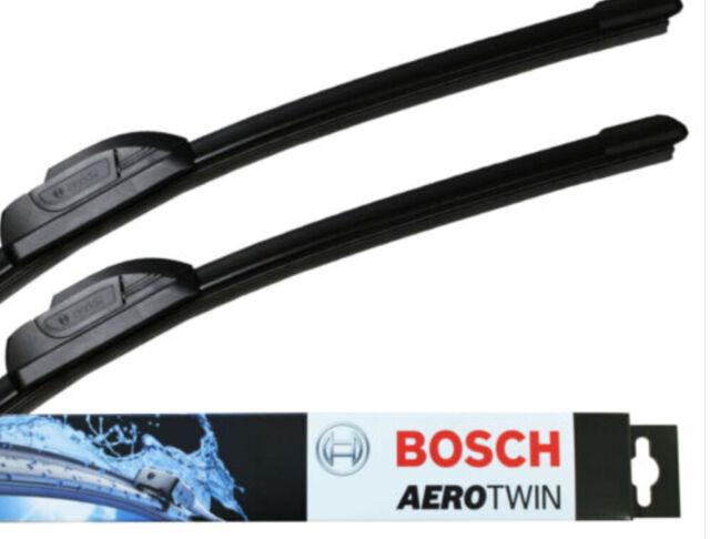 """Bosch AR141S [3397014141] Avant Balais 26/16 """" 650/400mm Extension"""
