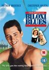 Biloxi Blues 5030697029997 DVD Region 2