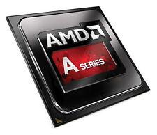 AMD A4-4000 Richland 3-3.2GHz Socket FM2 FM2+ APU CPU Processor AD4000OKA23HL