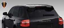 For 03 10 Porsche Cayenne Eros Version 1 Wing Spoiler 108277 Temp 6