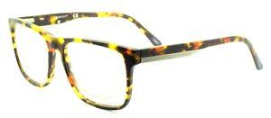 b7de89467906 GANT GA3122 052 Men s Eyeglasses Frames 54-17-145 Dark Havana + CASE ...