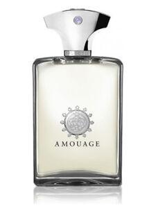 Amouage-Reflection-Man-EDP-1-2-5-ml-Spray-Mini-Travel-Sizes