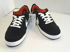 quality design f8d02 6732d item 2 Men s Nike SB Zoom Paul Rodriguez 4 Black White Varsity Red 407437-001  Shoes 9 -Men s Nike SB Zoom Paul Rodriguez 4 Black White Varsity Red ...
