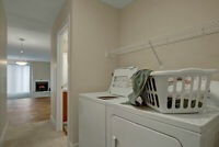 Newly renovated and pet friendly homes NW. $250 OFF RENT Calgary Alberta Preview