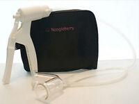 Nipple Enlargement Pump For Men. Noogleberry. Crossdresser, Transgender
