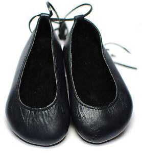 Audacieux Boneka Black Puppen-ballerinas 100 X / Noir Doll-ballerina Shoes 100x Lissage De La Circulation Et Des Douleurs D'ArrêT