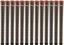 Authentic 13 Winn Dri Tac Wrap Standard Golf Grips 5DTWR