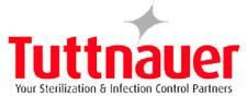 Tuttnauer Preventative Maintenance Pm Kit For 1730 Valueklave Pmvalueklave