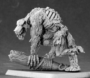 1x-SALTY-DOG-WARLORD-REAPER-miniature-rpg-jdr-undead-werewolf-loup-garou-14563