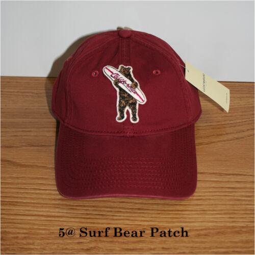 Lucky Brand,Men/'s Hats,Adjustable.