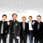 Reunited von Gaither Vocal Band (2009)