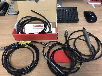 Centric 146.51025 Disc Brake Caliper Piston