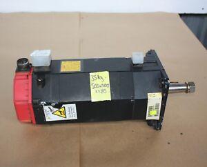 Fanuc-AC-servo-motor-3-8KW-a22-2000-A06B-0147-B675