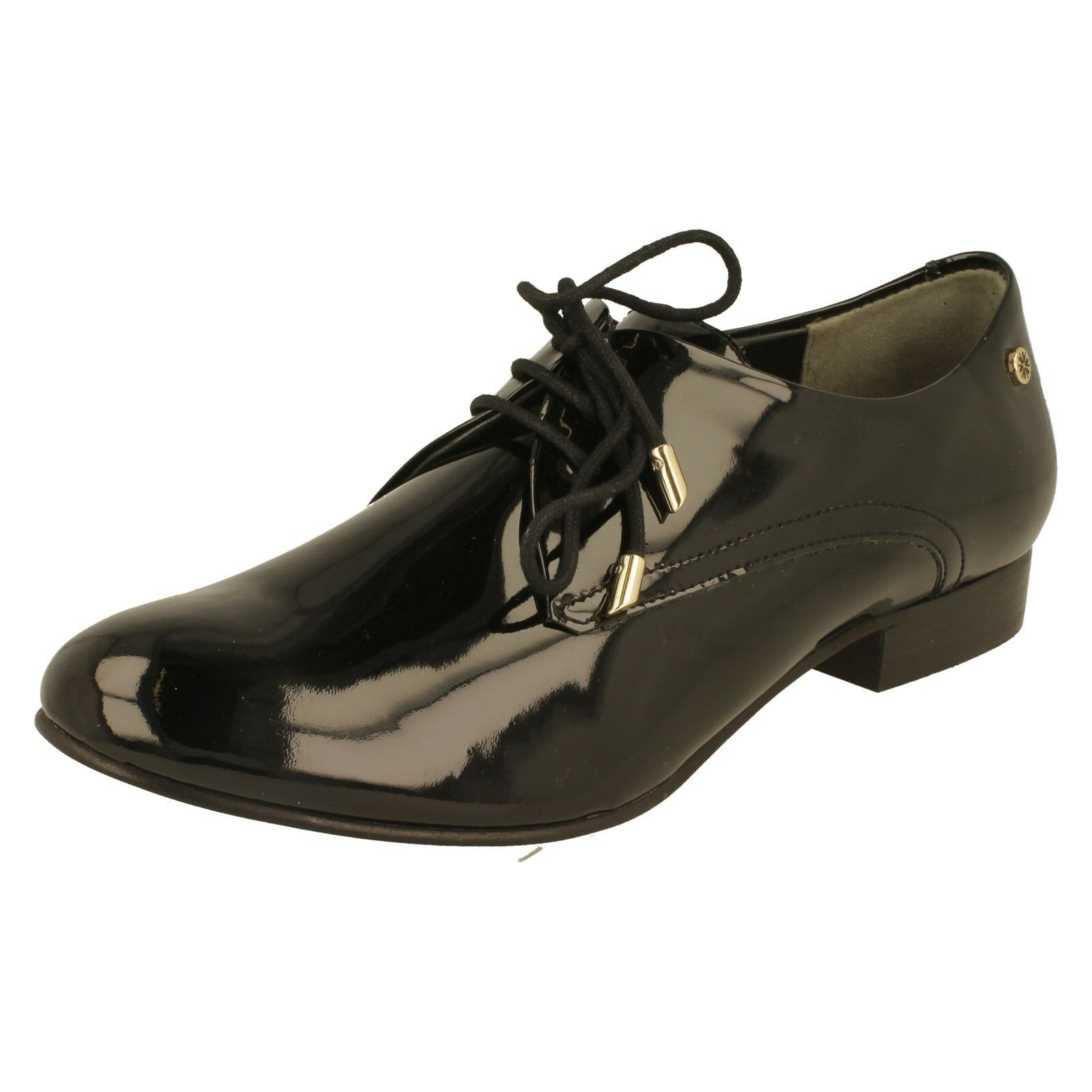van dal shoes womens clearance 4