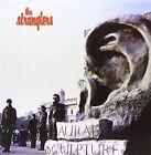 The Stranglers Aural Sculpture 180gm LP Vinyl 33rpm