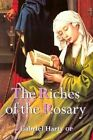 The Riches of the Rosary by Gabriel Harty (Paperback, 1997)