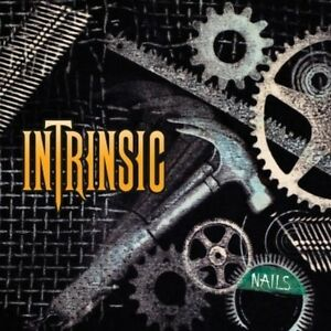Intrinsic-Nails-New-CD