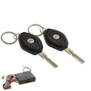 IP50 INCA-PRO Funkfernbedienung BMW E36, E34, Z3, Compact mit Blinkeransteuerung