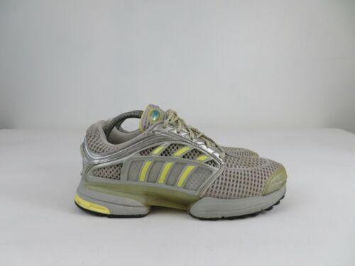 Adidas Climacool Adiprene 2004 YS6 621001 White Runni… - Gem