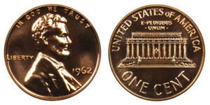 LINCOLN MEMORIAL CENT SET GEM BRILLIANT UNCIRCULATED 2003 P/&D