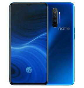 Realme-X2-Pro-Smartphone-6-5-034-SuperAMOLED-ColorOS-Android-9-NFC-Garantia-2-anos