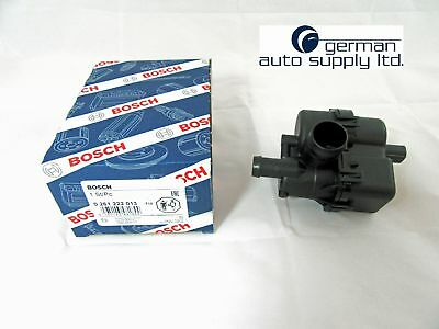 1 Pack Bosch 0261222022 Self-Diagnosis Module