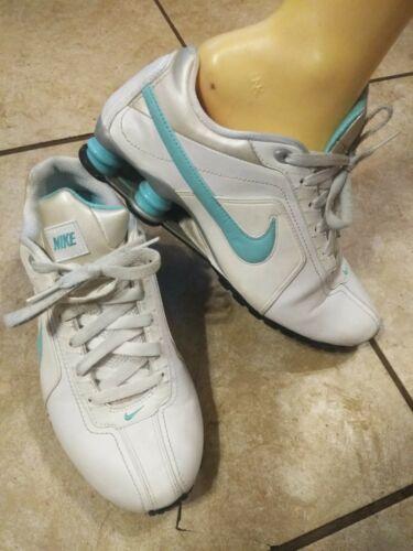 8 mujer 5 Nike para Shoes OtAqWw0zwZ