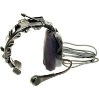 Telex Ph-1r Single Side Headset With Full Cushion For Rts Series -