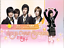 thumbnail 53 - Korean Drama from $12 Each Region ALL DVDs Your Pick, Combined Shipping $4
