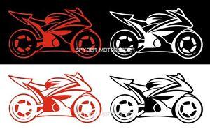 Motorrad-Yamaha-R1-R6-Motorsport-Aufkleber-Sticker-fuer-Auto-Motorrad-Bus-LKW
