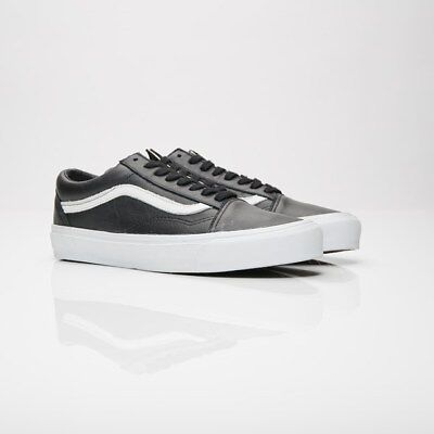 Vans Vault OG Old Skool LX Black VN000VOJ1NS Men Sizes NEW 100% Authentic | eBay