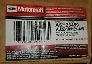 Motorcraft ASH-23457 Front Shock Absorber