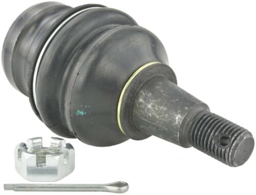 Ball Joint Front Lower Arm Febest 2320-Q5LOWF Oem 4G0407689C